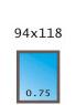 94x118