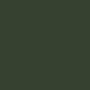Металочерепиця Рантех M 39 PEMA RAL 6020 темно-зелений