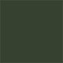 Металлочерепица Рантех M 39 PEMA RAL 6020 темно-зеленый