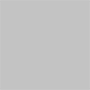 Металочерепиця Рантех DG 43 PE RAL 9006 сріблястий