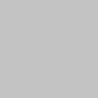 Металлочерепица Рантех М 39 PE RAL 9006 серебристый