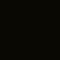 Металлочерепица RANNILA цвет черный