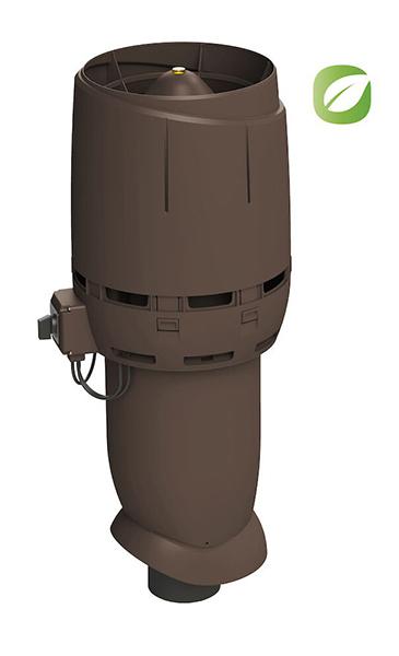 P вентилятор вилпе ECO 110P/700 FLOW