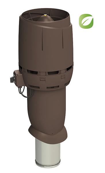 P вентилятор вилпе ECO 200P/700 FLOW