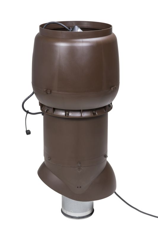 P вентилятор вилпе XL ECo 220P