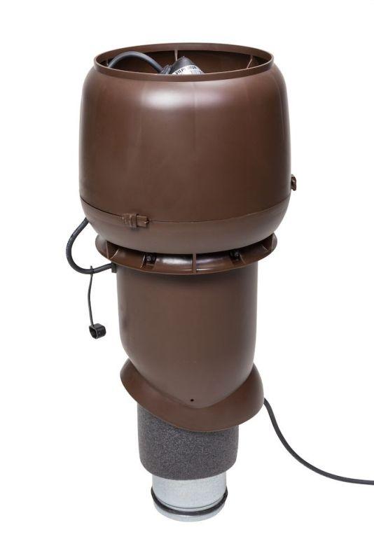 P вентилятор вилпе E190P