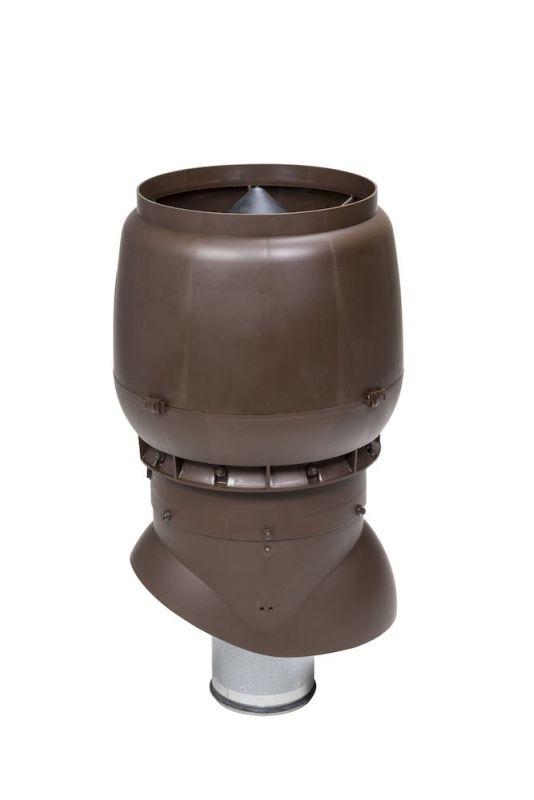 P-вентиляционный выход вилпе 160 XL