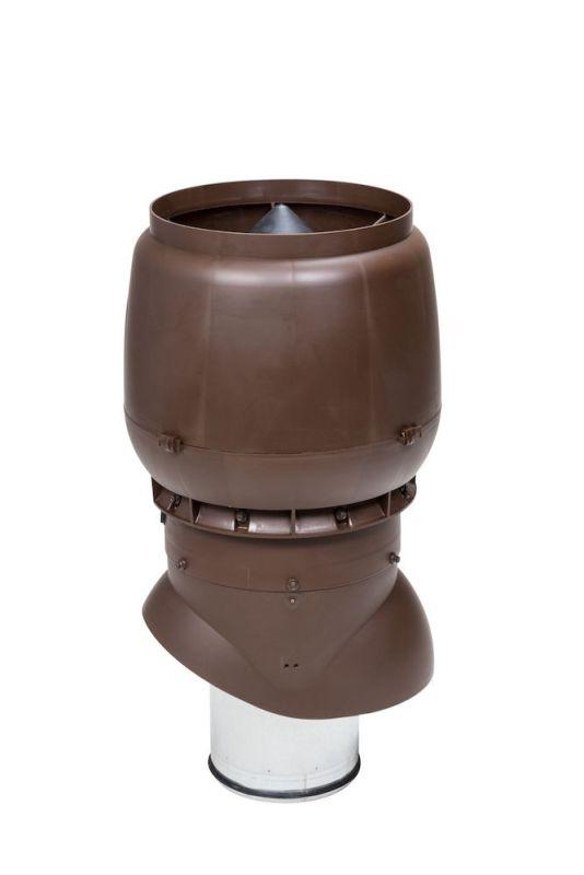 P-вентиляційний вихід вілпе 200 XL