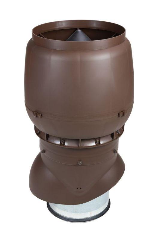 P-вентиляційний вихід вілпе 250 XL