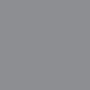Приточный вентиль вилпе светло-серый