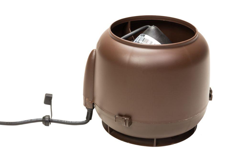 Вентилятор вилпе E120S
