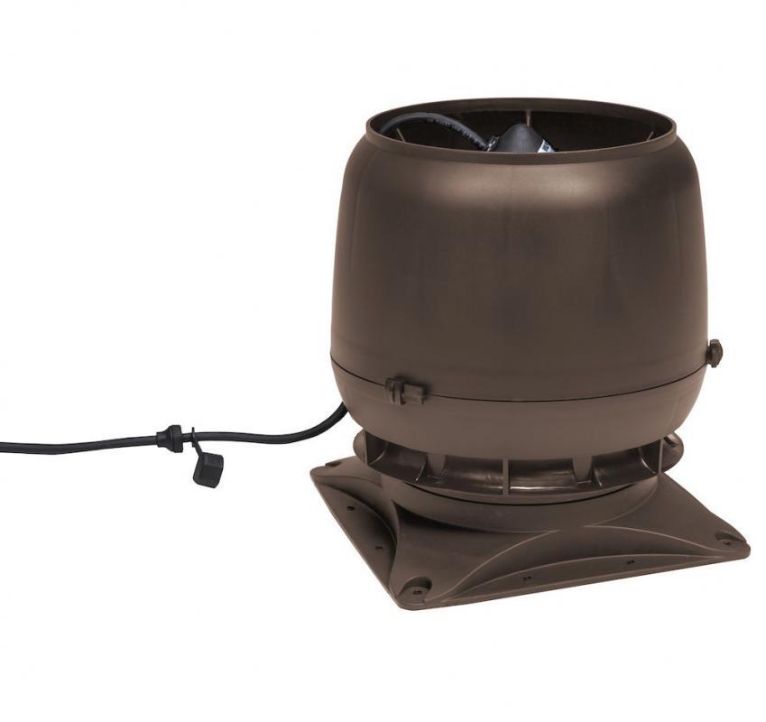 Вентилятор vilpe E190S