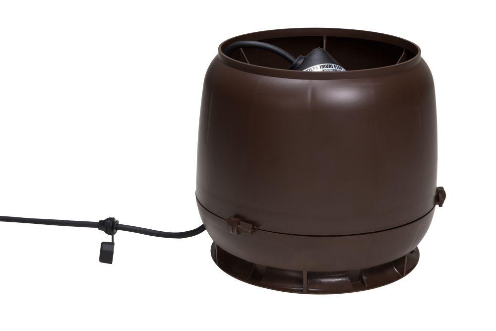 Вентилятор vilpe E220S