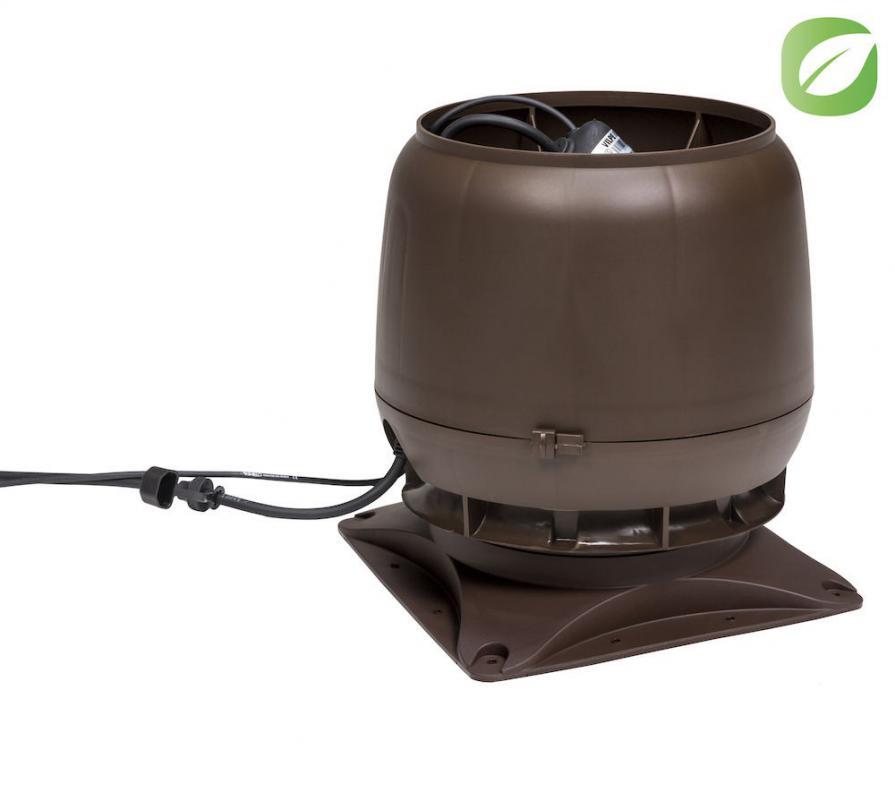 Вентилятор вилпе ECo 220S