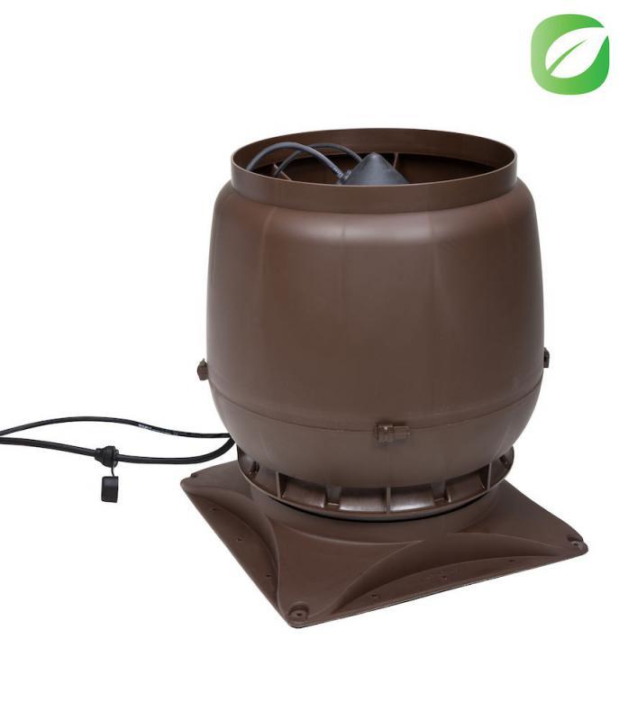 Вентилятор ECo 250S