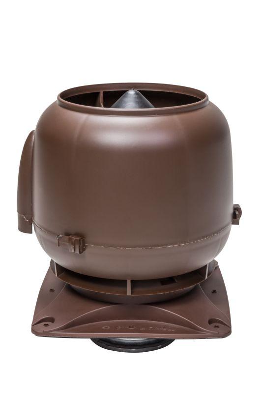 S-вентиляционный выход ВИЛПЕ 125