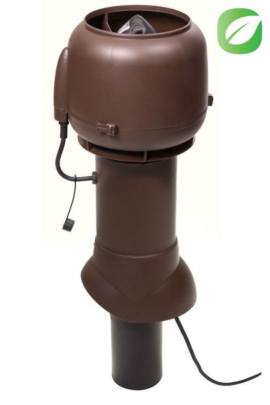 Специальный вентилятор вилпе  ECo 110 P
