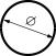 Диаметр трубы водостока бриза 90 мм