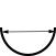 Ширина желоба водостока бриза 125 мм