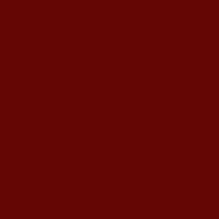 Металлочерепица Руукки Декоррей Гранд RR-29 Красный