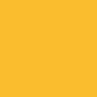 Металочерепиця Рууккі Монтеррей RR-25 Жовтий