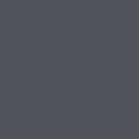 Металлочерепица Монтеррей RR-2H3 Серый графит