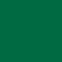 Металлочерепица Руукки Декоррей Гранд RR-37 Зеленый