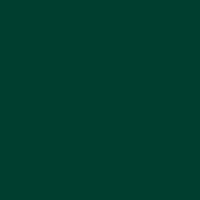 Металлочерепица Руукки Монтеррей RR-531 Зеленый мох