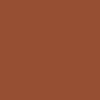 Металлочерепица Монтеррей RR-750 Кирпично красный