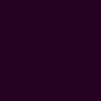 Металлочерепица Руукки Декоррей Гранд RR-779 Баклажанный бархат