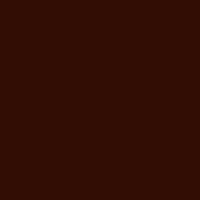 Металлочерепица Руукки Монтеррей RR-887 Каштан