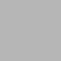 Металлочерепица Руукки Монтеррей RR-946 Серебристый