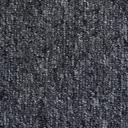 Ковролін комерційний AW MEDUSA 98