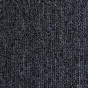 Ковролін комерційний AW MEDUSA 99