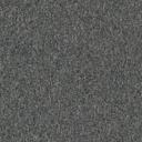 Килимова плитка Domo Step 950