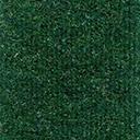 Ковролин Beaulieu Друбан 602