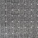 Ковролин Идеал Трафалгар 962