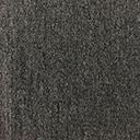 Ковролин Идеал Зорба 990