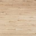 Ламінат Alsapan Beauty Floor Diamond Рафія