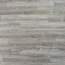 Ламінат Alsapan Beauty Floor Topaz Дуб Сардинія