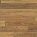 Ламинат ClassicV0 Дуб Ливингстон коричневый