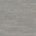 Ламинат ClassicV0 Вуд Адана серый