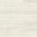 Ламинат ClassicV4 Дуб Тосколано белый