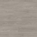 Ламинат ClassicV4 Дуб Тосколано серый