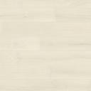 Ламинат ClassicV4 Дуб Орора белый