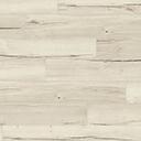 Ламинат Egger Large Дуб Крестон белый