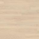 Ламинат Pro ClassicV0 Дуб Бруклин белый