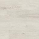Ламинат Pro ClassicV0 Дуб Кортина белый