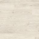 Ламинат Pro Classic Дуб Кортина белый
