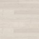 Ламінат Pro ClassicV4 Сосна Інверей біла